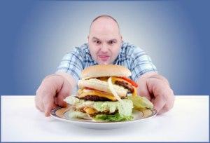 Hunger Kontrollieren Teil 2