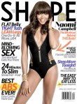 Shape Magazin
