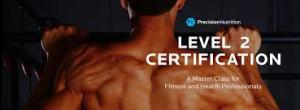 precision_nutrition_level2
