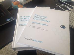 precisionnutrition-books
